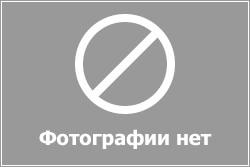 Сестру Надежды Савченко не пустили в Россию, - адвокат - Цензор.НЕТ 2298
